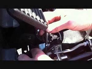 Brake Pedal Stop Light Switch Jake 39 S Brake Kit For Ezgo Rxv Installation Electric