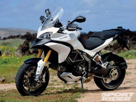 Последние твиты от bugatti (@bugatti). Auto Review: Ducati Multistrada 1200 Sport