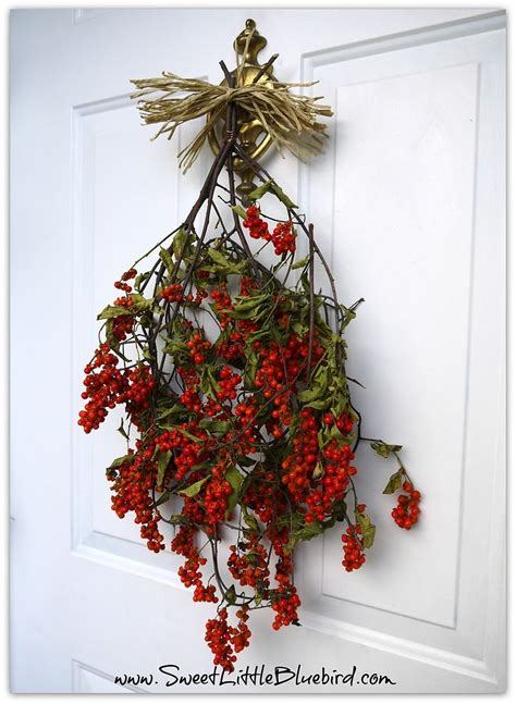 25+ Best Ideas About Bittersweet Vine On Pinterest. Rv Decorating Accessories. Decorative Steel Railing. Small Sofas For Small Living Rooms. Vintage Wedding Decorations Ideas. Rooms To Go Sofa Sets. Pink And Grey Bedroom Decor. Dining Room Designs. Decorative Metal Screens