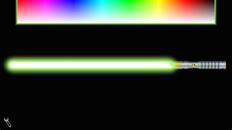 free black light app light saber android apps on play