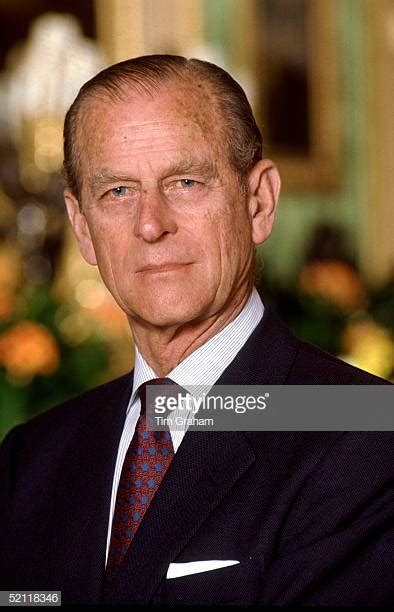duke  edinburgh stock   pictures getty images