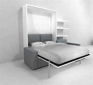 murphy bed sofa combo okhlitescom With murphy bed sectional sofa