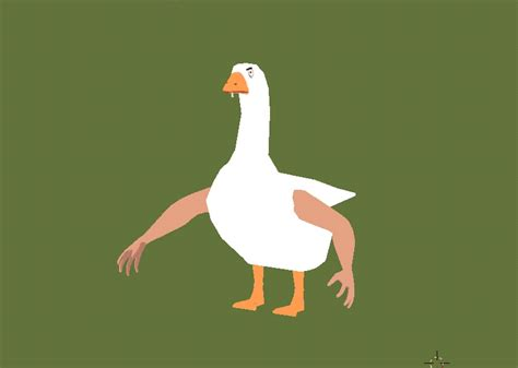 Untitled Goose Game pitch goose gif find share  giphy 804 x 572 · animatedgif
