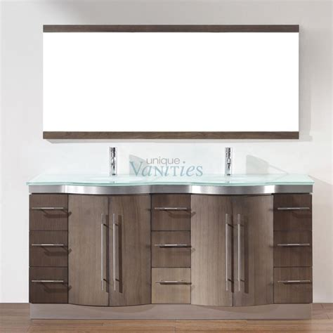72 inch double sink vanity top 72 inch double sink bathroom vanity with choice of top in