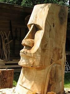 Holzskulpturen Für Den Garten : garten frechen ~ Yasmunasinghe.com Haus und Dekorationen
