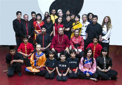 shadow hills preschool las vegas school lohan school of shaolin kung fu 815