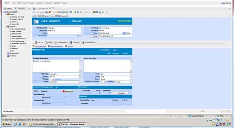 help desk software ticketing system heat service desk 28 images heat help desk software