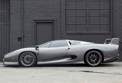 jaguar xjs twr specifications photo price