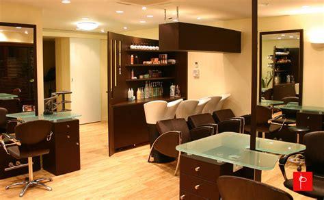 mobilier de coiffure et pour aménagement feng shui professionnel salon de coiffure à