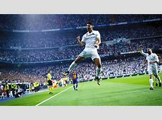 Real Madrid Marco Asensio, la zurda que limpia ángulos