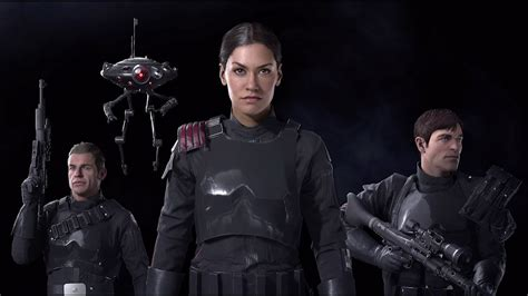 samsung siege wars battlefront 2 the official trailer
