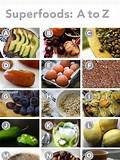 DeBest Foods promo codes