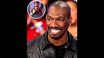 The Story of Dolemite Narrated by Charlie Murphy - YouTube