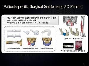 3d Software Techniques For Surgery   Uae40 Uc601 Uc900