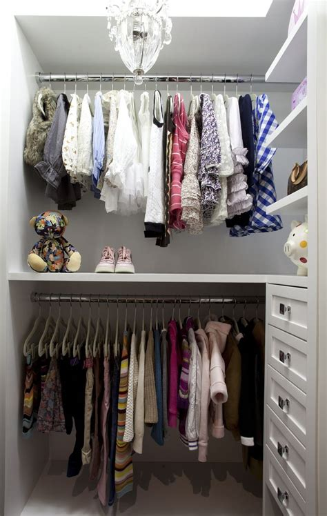 Closet Organization Project Ideas by 218 Best Images About Nursery Organization On