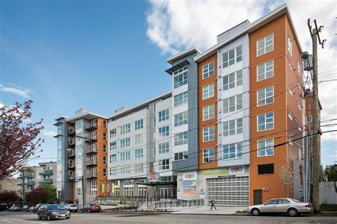 Appartments Seattle by Marq West Seattle Apartments Seattle Wa Walk Score