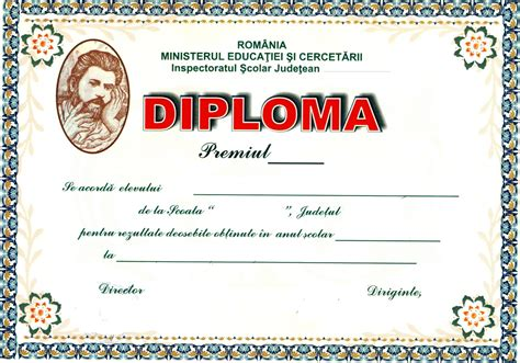 bureau des diplomes 3 foto diplome pictures information from the web