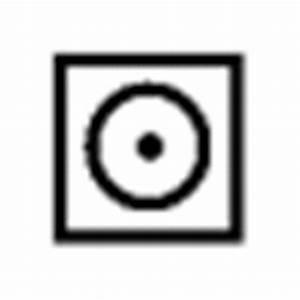 Nicht Schleudern Waschsymbol : pflegesymbole ~ Markanthonyermac.com Haus und Dekorationen
