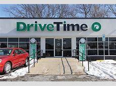 Baltimore Used Car Dealerships DriveTime Glen Burnie 3100757
