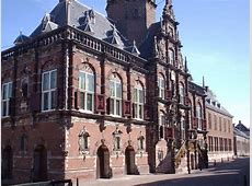 Bolsward Wikipedia