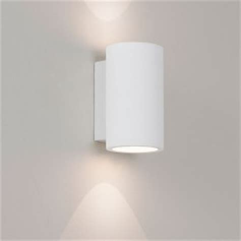 astro montclair bronze wall light at uk electrical