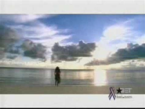 Rock The Boat Official Video by Aaliyah Rock The Boat Official Music Video Youtube