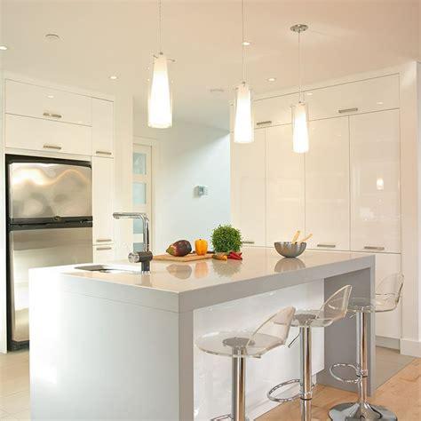 comptoir de cuisine quartz blanc 17 meilleures idées à propos de comptoirs de quartz sur