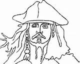 Coloring Sparrow Jack Caribbean Pirates Face Ausmalbilder Pirate Ymca Colouring Kostenlos Dusty Lego Printable Malvorlagen Fluch Karibik Af Disney sketch template