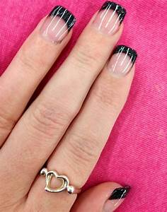Pics For > Nail Tips Tumblr