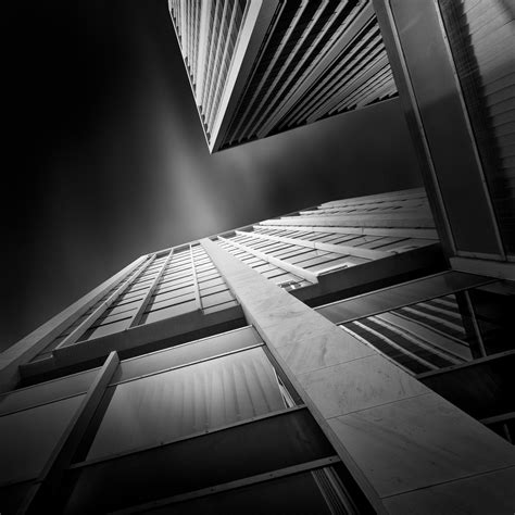 Fine Art Architectural Photography By Julia Anna