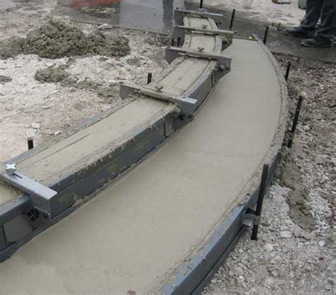 concrete forming tips plastic concrete form styles metal forms concrete