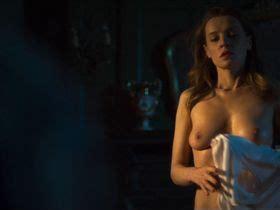 Olwen Kelly Nude