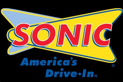 Sonic Restaurant In Missouri Sparks Controversy For ...