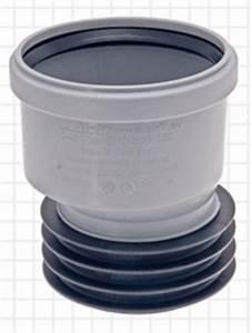 Kg Rohr Dn 125 : steckmuffe exzentrisch dn 100 100 online kaufen in ihrem online baumarkt techb rse ~ Watch28wear.com Haus und Dekorationen