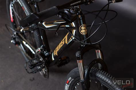 Praktiski un stilīgi velosipēdi pusaudžiem   Bicycle, Vehicles, Gust