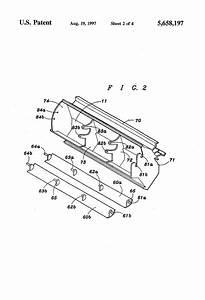 Wiring Diagram Database  Air Conditioner Air Flow