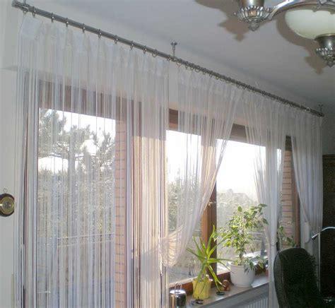 Gardinenstange Für Decke by Deckenbefestigung Und Deckenmontage Gardinenstangen