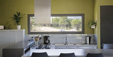 prix cuisine design fenêtre satin moon la fenêtre aluminium à très haute