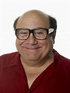 Danny DeVito List of Movies and TV Shows TVGuide