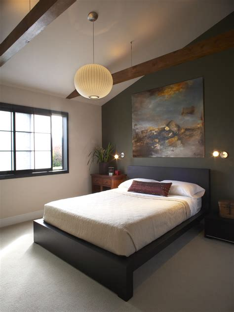 high bedroom decorating ideas magnificent malm bed high decorating ideas images in