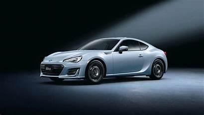 Brz Subaru Wallpapers 4k 1440 2560 Ultra