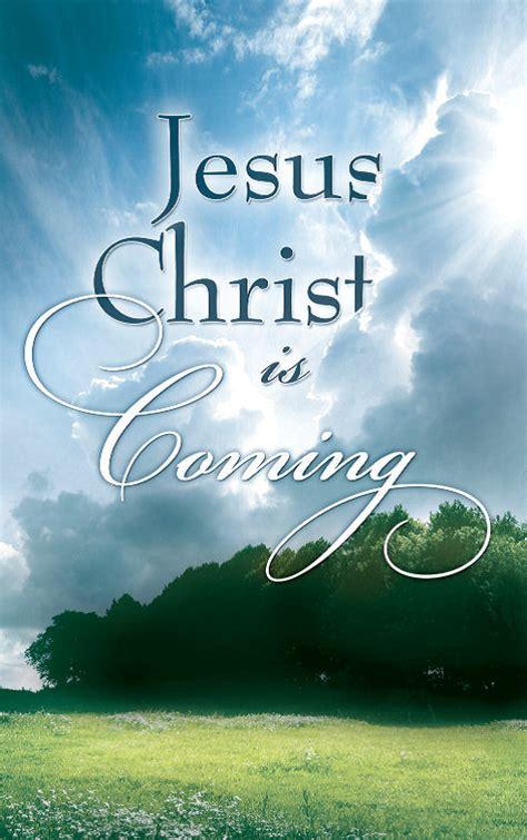 God Billboards jesus christ  coming gospelbillboardsorg 492 x 784 · png