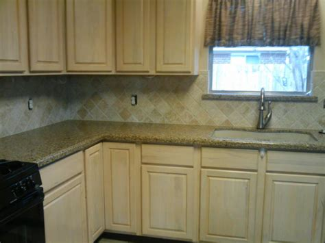 travertine kitchen backsplash simply solid surface solarius kitchen photo gallery 2920