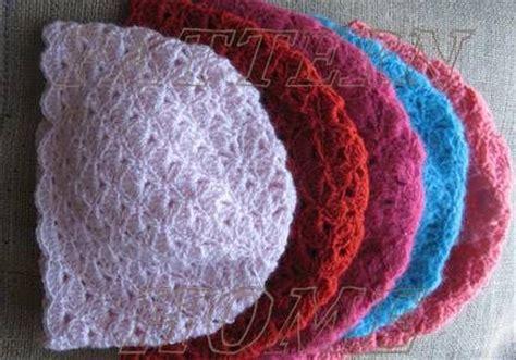 crochet patterns crochet geek  instructions