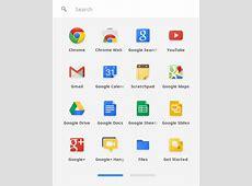Samsung Chromebook 3 Cheaper, more productive alternative