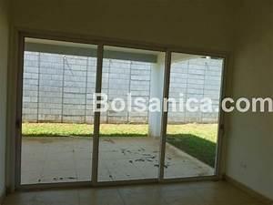 Venta De Casa En Estancia De Santo Domingo  Managua