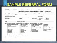 Sample Referral Form Picture Specialist Resume Employee Referral Clip Art Free Specialist Resume Research Online Teacher Resume Sample Media Specialist Example Job Referral Cover Letter Employee Cover Letter Accounting Finance