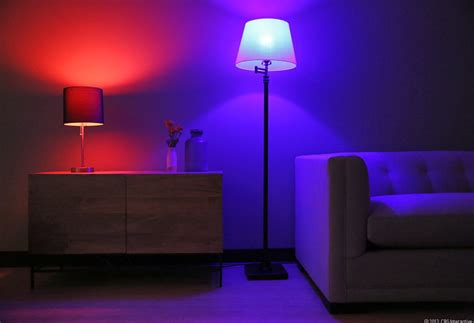 philips hue cuts support for third bulbs cnet