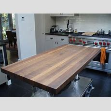 1000+ Images About Standard Plank Countertops On Pinterest