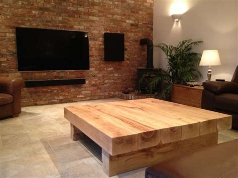 huge square coffee table large square coffee table tarzantables co uk